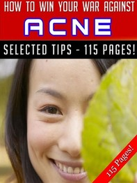 How To Win Your War Against Acne - Librerie.coop