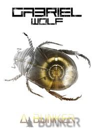 A bunker - copertina