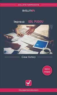 Impresa EDL PUDDU - case history - Librerie.coop