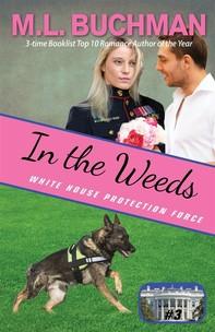 In the Weeds - Librerie.coop