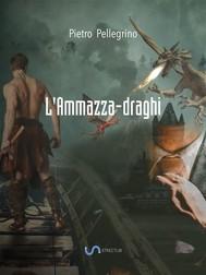 L'Ammazza-draghi - copertina