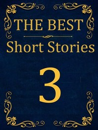 The Best Short Stories - 3 - Librerie.coop