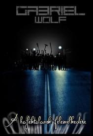 A hajléktalanok felemelkedése - copertina