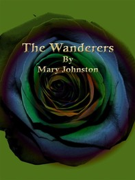 The Wanderers - Librerie.coop