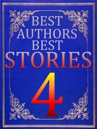 BEST AUTHORS BEST STORiES - 4 - Librerie.coop