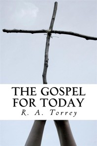 The Gospel for Today - Librerie.coop