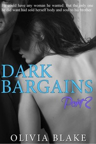 Dark Bargains: 2 - Librerie.coop