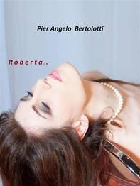 Roberta... - Librerie.coop