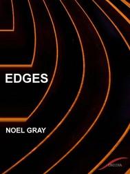 Edges - copertina