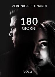 180 Giorni VOL.2 - copertina