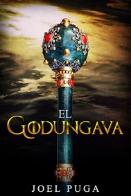 El Godungava - copertina
