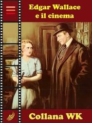 Edgar Wallace e il Cinema - copertina
