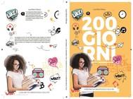 200 giorni - copertina