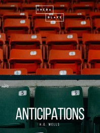 Anticipations - Librerie.coop