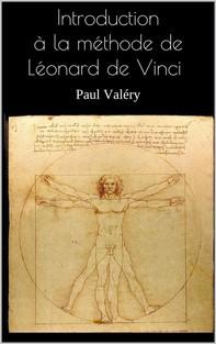 Introduction à la méthode de Léonard de Vinci - Librerie.coop