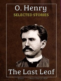 O.Henry - Selected Stories - Librerie.coop