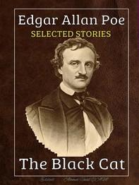 Edgar Allan Poe - Selected Stories - Librerie.coop