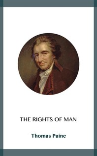 The Rights of Man - Librerie.coop