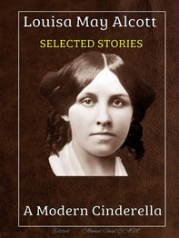 Louisa May Alcott - Selected Stories - Librerie.coop