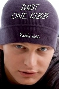 Just One Kiss - Librerie.coop
