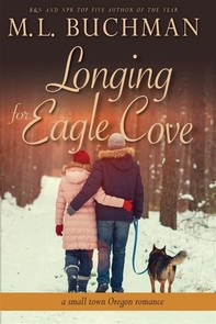 Longing for Eagle Cove - Librerie.coop