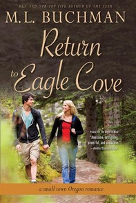 Return to Eagle Cove - Librerie.coop