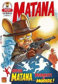 Matana 1 (di 6) - Librerie.coop