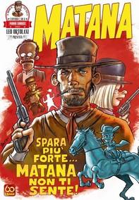 Matana 2 (di 6) - Librerie.coop