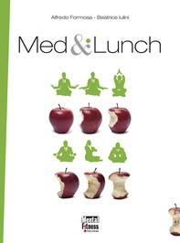 Med & Lunch - Librerie.coop