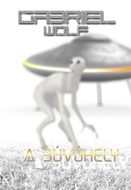 A búvóhely - copertina