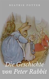 Die Geschichte von Peter Rabbit - Librerie.coop