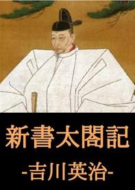 新書太閤記 - Librerie.coop