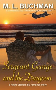 Sergeant George and the Dragoon - Librerie.coop