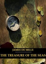 The Treasure of the Seas - Librerie.coop