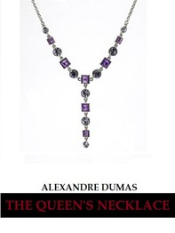 The Queen's Necklace - Librerie.coop