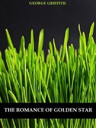 The Romance of Golden Star - Librerie.coop
