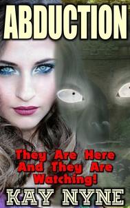 Abduction - copertina