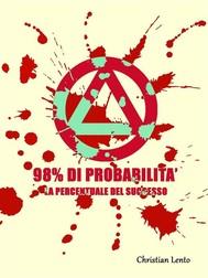 98% di Probabilità - copertina