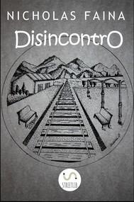 Disincontro - copertina