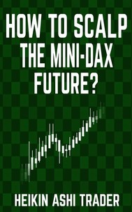 How to Scalp the Mini DAX Future? - copertina