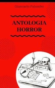 Antologia horror.pdf - copertina