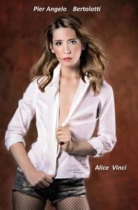 Alice Vinci - Librerie.coop