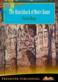 The Hunchback of Notre Dame - Librerie.coop