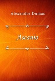 Ascanio - copertina