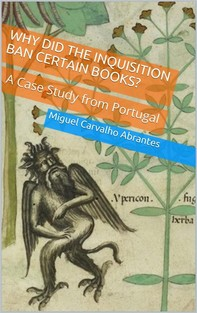 Why Did the Inquisition Ban Certain Books? - Librerie.coop