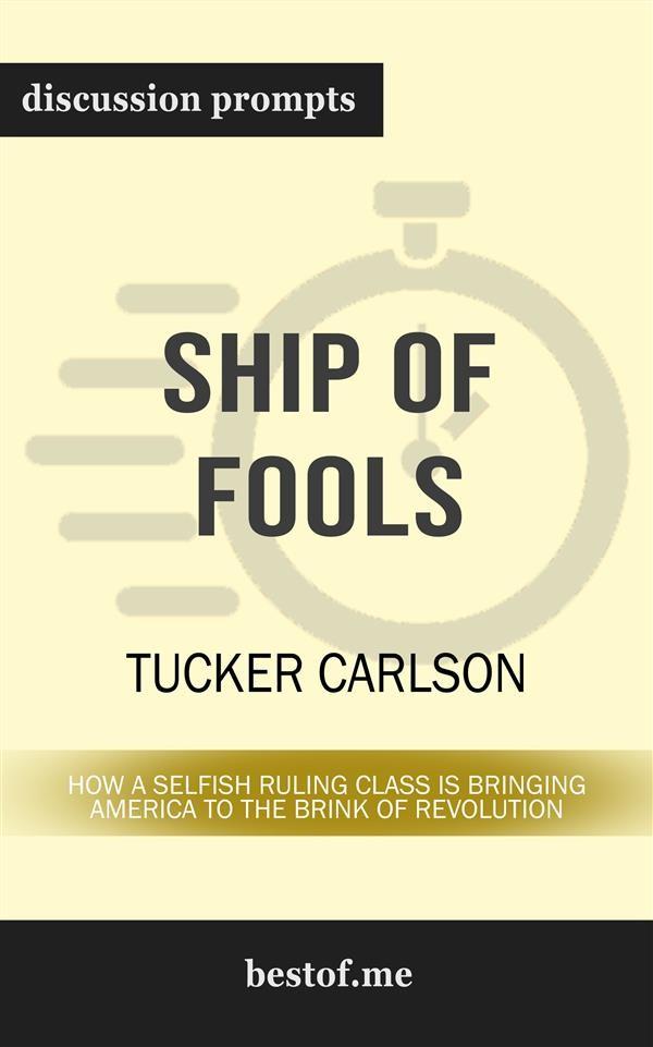 Of ebook ship fools
