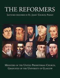 The Reformers - Librerie.coop