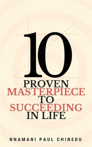 10 Proven Masterpiece To Succeeding In Life - copertina