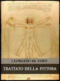 Trattato della pittura - Librerie.coop