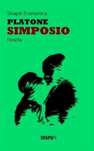Simposio - copertina